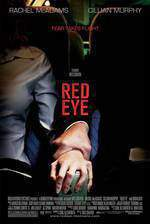 Movie Red Eye