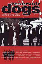 Movie Reservoir Dogs