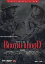 Movie Tae Guk Gi: The Brotherhood of War