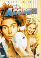 Movie Mr. Accident