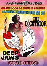 Movie The Dicktator