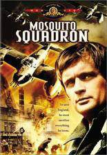 Movie Mosquito Squadron