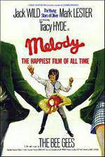 Movie Melody