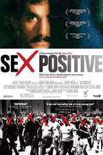 Movie Sex Positive