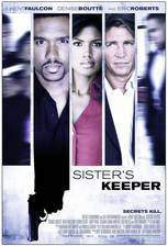 Movie Sister's Keeper