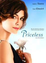 Movie Priceless