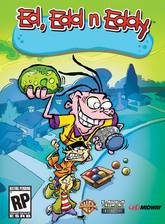Movie Ed, Edd, 'n' Eddy