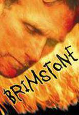 Movie Brimstone