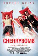Movie Cherrybomb