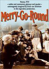 Movie Merry-Go-Round