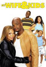 Movie My Wife and Kids