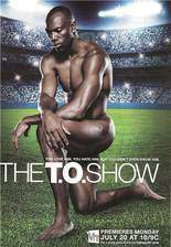 Movie The T.O. Show