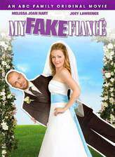 Movie My Fake Fiance