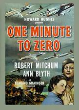Movie One Minute to Zero
