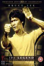 Movie Bruce Lee: The Man and the Legend