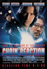 Movie Chain Reaction