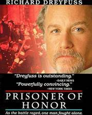 Movie Prisoner of Honor