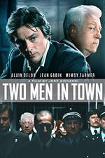 Movie Two Men in Town