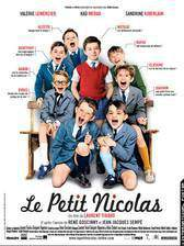 Movie Little Nicholas