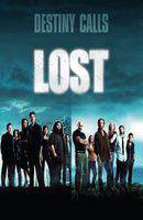 Lost: The Final Journey