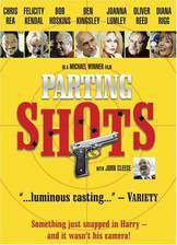 Movie Parting Shots
