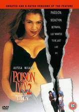 Movie Poison Ivy II