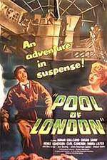 Movie Pool of London