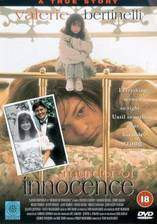 Movie Murder of Innocence