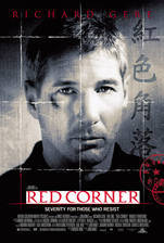 Movie Red Corner