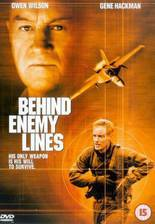 Movie Behind Enemy Lines