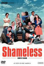 Movie Shameless