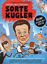Movie Sorte kugler