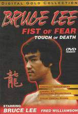 Movie Fist of Fear, Touch of Death