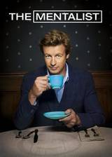 Movie The Mentalist