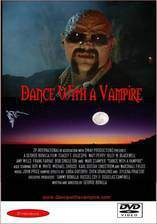 Movie Dance with a Vampire