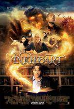 Movie Inkheart