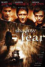 Movie Shadow of Fear