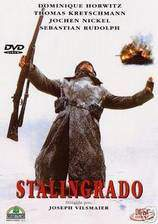 Movie Stalingrad