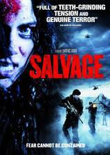 Movie Salvage