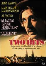 Movie Two Bits