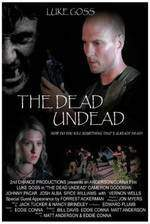Movie The Dead Undead