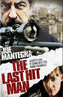 The Last Hit Man