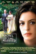 Movie Rachel Getting Married