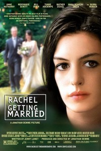 Rachel Getting Married