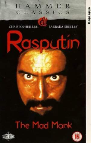 rasputin and the empress online dating