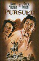 Pursued