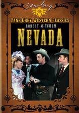 Movie Nevada