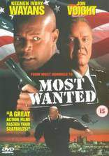 Movie Most Wanted