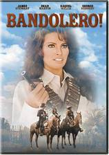 Movie Bandolero!