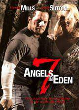 Movie 7 Angels in Eden